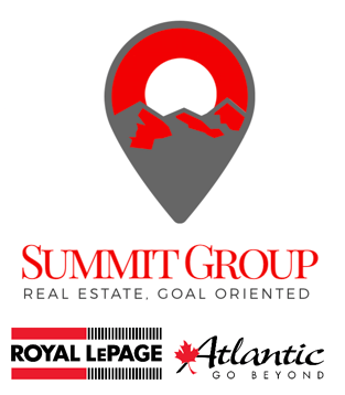 Summit Group Halifax | Royal LePage Atlantic